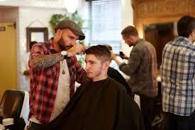 理髪店にとっての大切な集客方法
