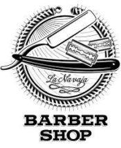 理髪店、床屋の集客