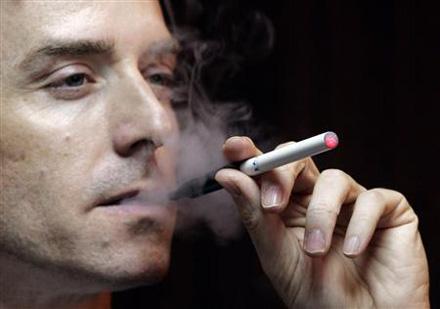 床屋の分煙について考えるブログ