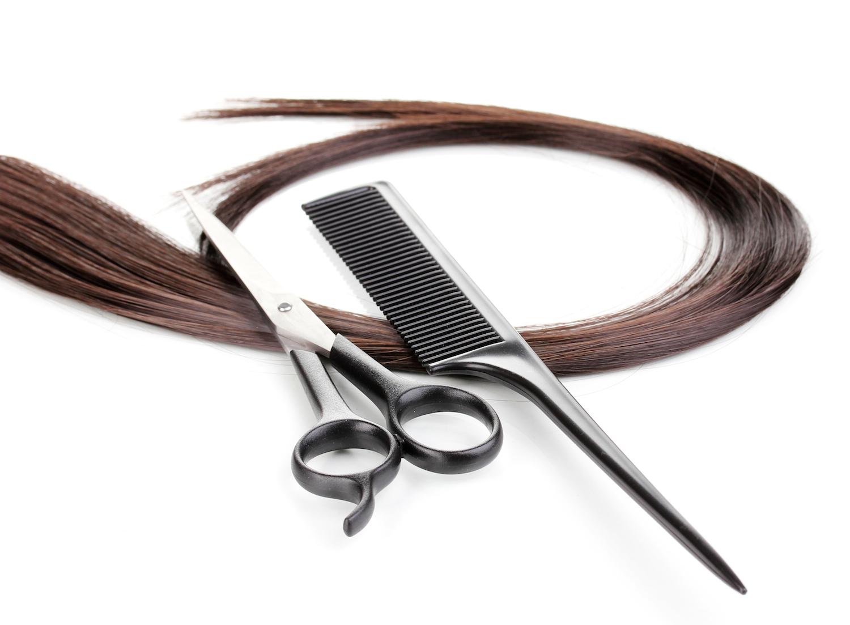 美容師が売上平均を上げるためには?