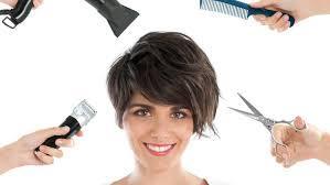 美容師が1人当たり80万円を上げる