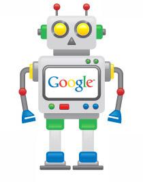 美容師 | お客様を増やすアメブロはロボットのために書いている