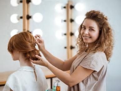 【レビュー】美容室経営向け。30代の私が行きたい美容室。